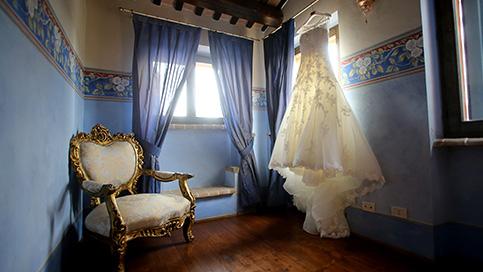Alessandro Brugnettini-Fotografo matrimoni San Marino Rimini Pesaro Urbino