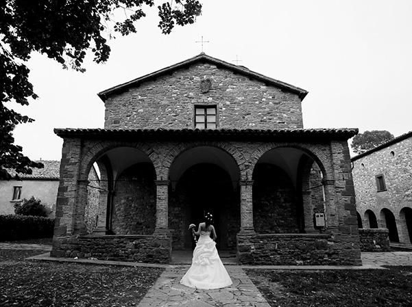 Fotografo di matrimonio a San Marino, Rimini, Pesaro Urbino – AB Fotos