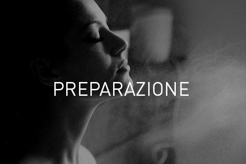 Preparazione-Fotografo-matrimonio-San-Marino-Rimini-Pesaro-Urbino
