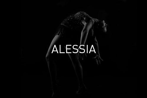 Alessia-fotografo-san-marino-rimini