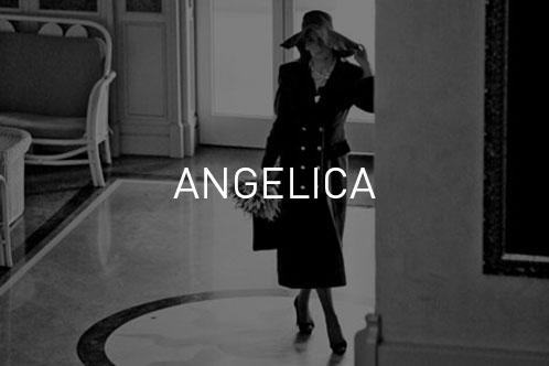 Angelica-fotografo-san-marino-rimini