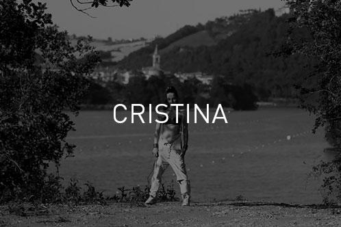 Cristina-fotografo-san-marino-rimini-2