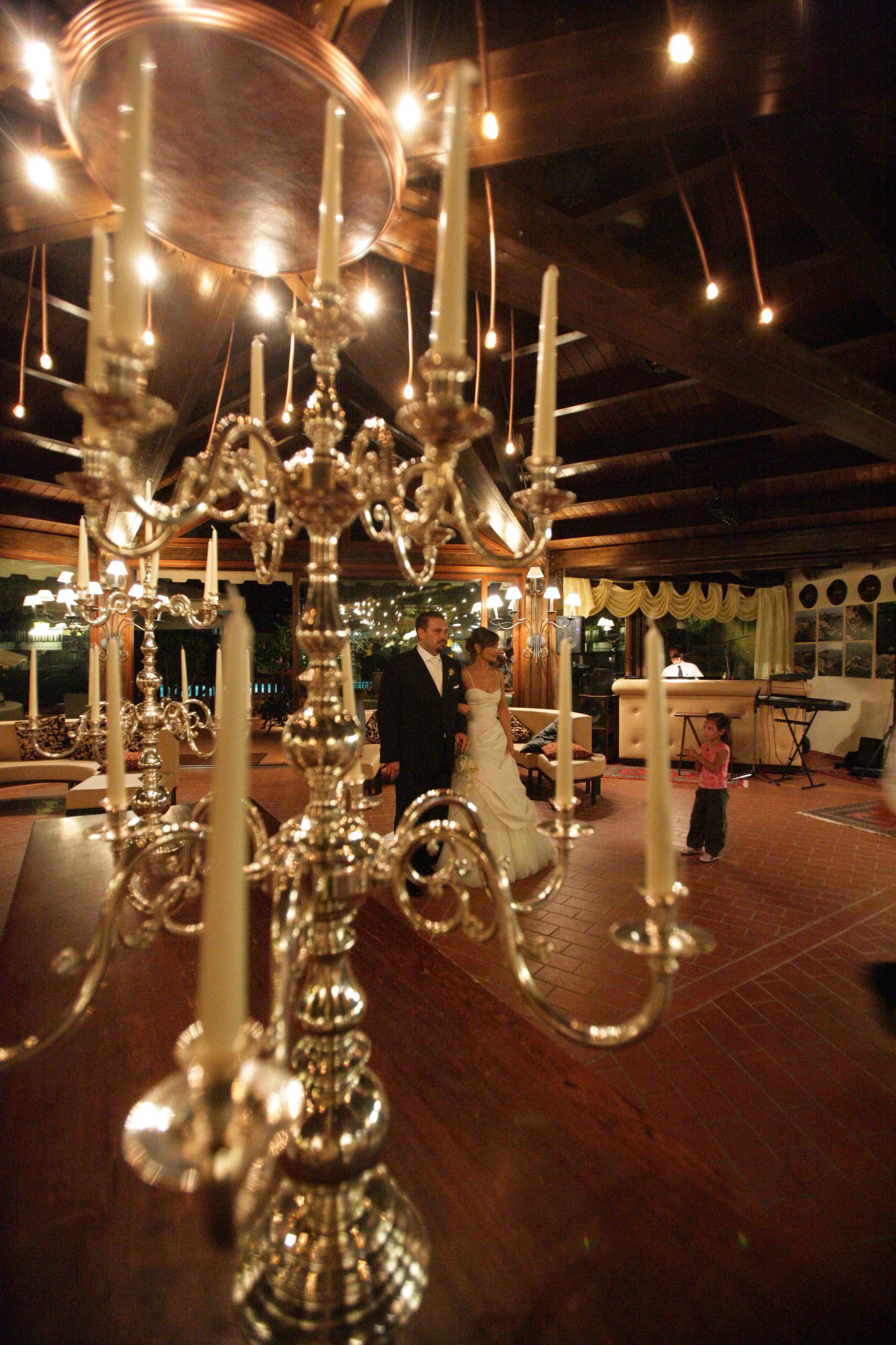 Festa Matrimonio Uomo : Festa fotografo matrimonio san marino ab fotos
