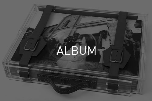 album-alessandro-brugnettini-fotografo-san-marino-rimini